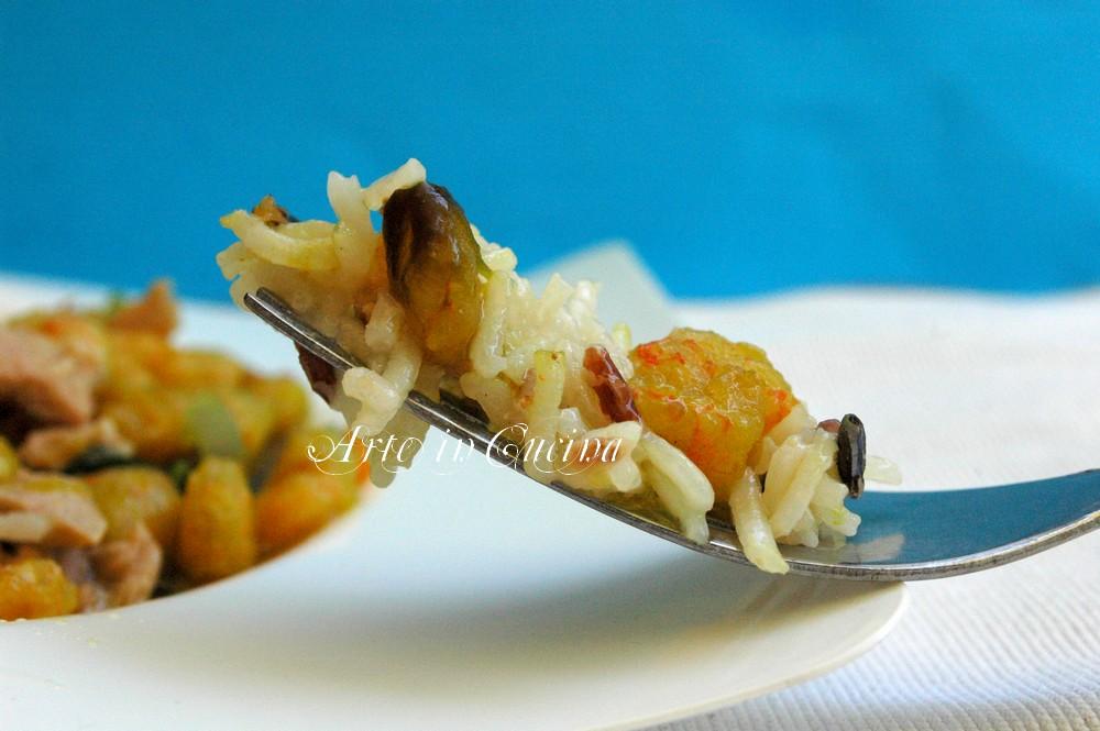 riso-gamberetti-tonno-3