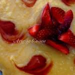 torta-soffice-crema-limone-1