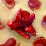 torta-soffice-crema-limone-2