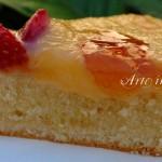 torta-soffice-crema-limone-4