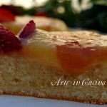 torta-soffice-crema-limone-5