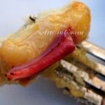 torta-soffice-crema-limone-8