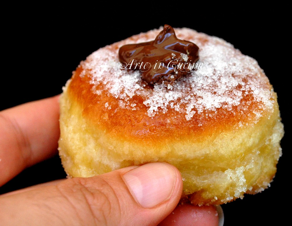 bomboloni-nutella-senza-patate-5