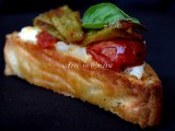 bruschette-friggitelli-mozzarella-4