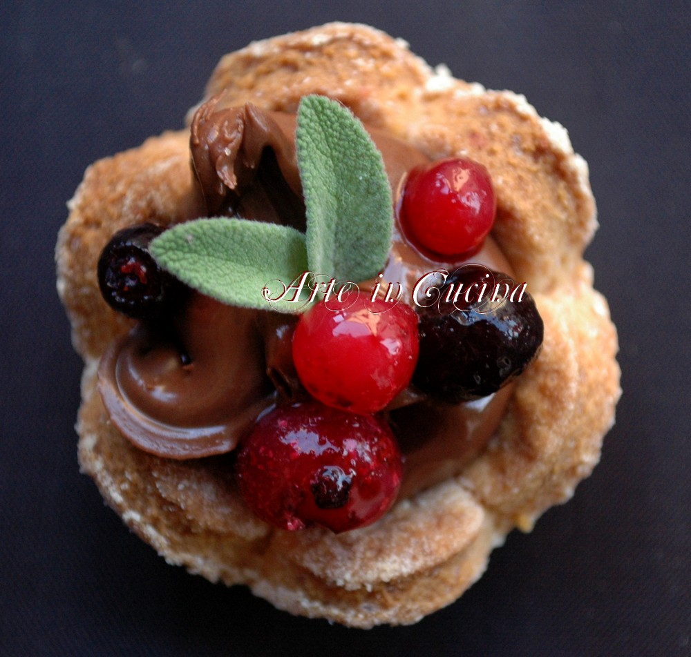 dolci-veloci-nutella-frutti-6