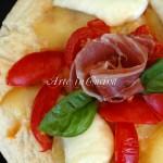 focaccia-pomodorini-in-padella-1