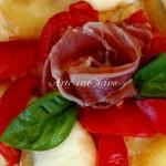 focaccia-pomodorini-in-padella-2