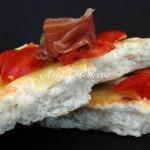 focaccia-pomodorini-in-padella-3