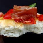 focaccia-pomodorini-in-padella-4