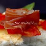 focaccia-pomodorini-in-padella-5