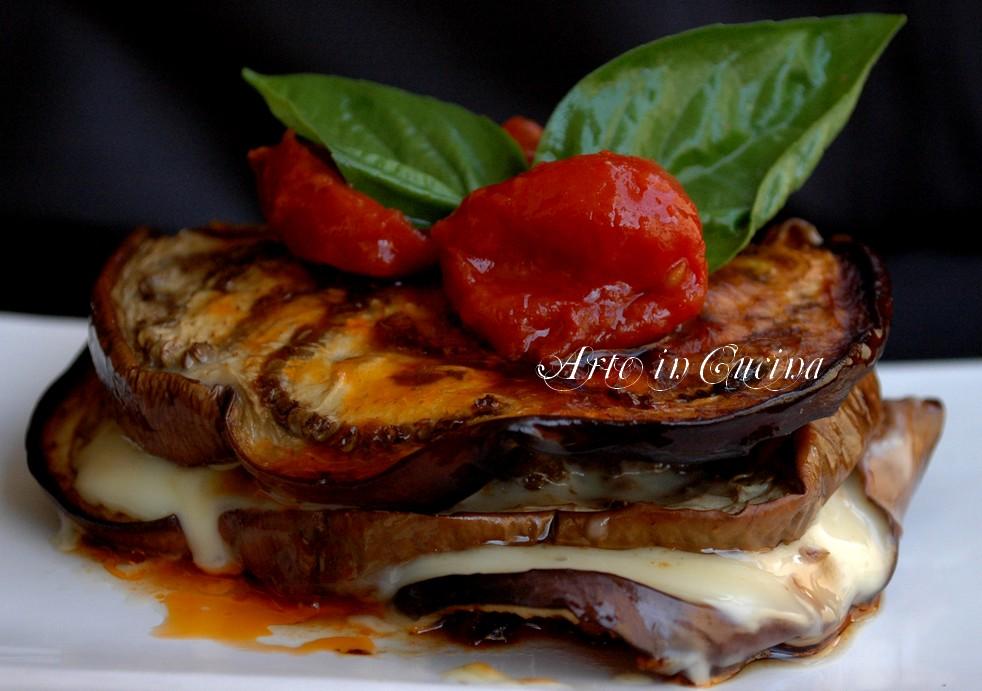 melanzane-hamburgher-pomodoro-1