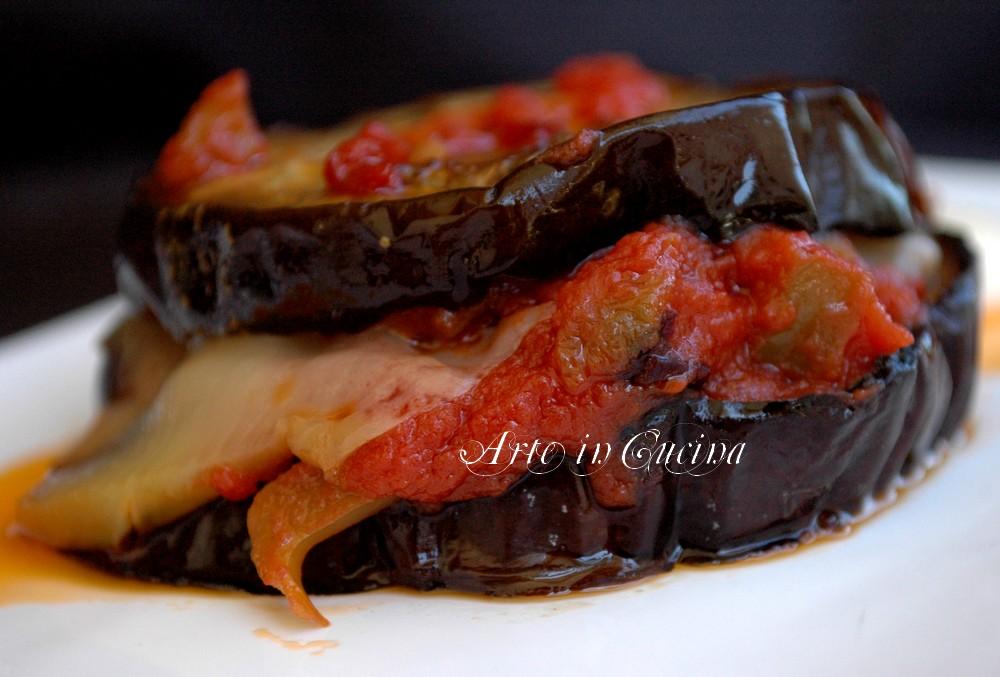 Ricetta biscotti torta cucina messicana ricette facili for Ricette cucina facili