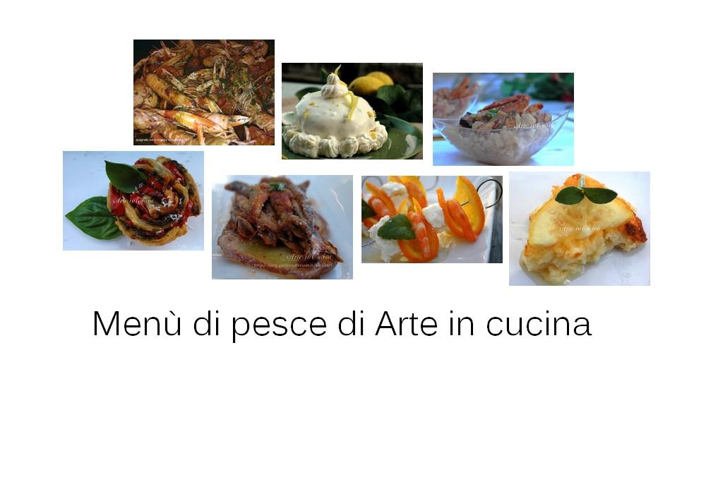 menù-pesce-arte-in-cucina-