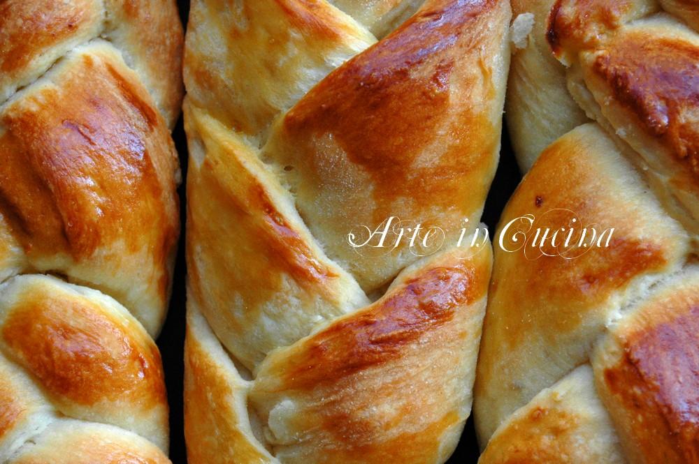 pan-brioche-formaggio-trecce-3