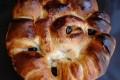 Come fare un pan brioche soffice senza impasto