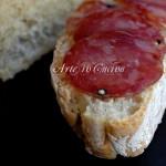 Pane in pentola senza impasto veloce e buono