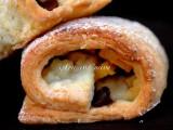 strudel-pesche-cioccolato-pasta-sfoglia-4