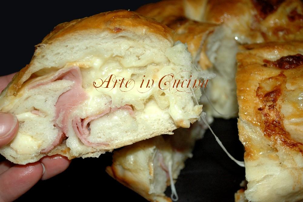 pane-intrecciato-farcito-facile-5