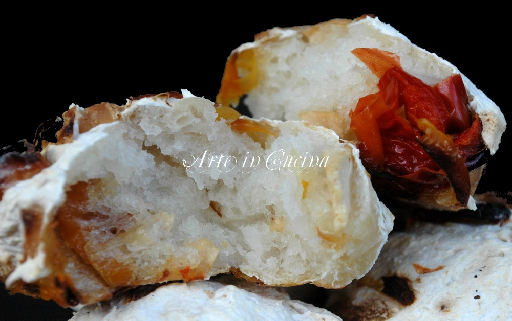 pane-peperoni-senza-glutine-4