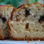 torta-mirtilli-colazione-1