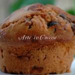 torta-mirtilli-colazione-2