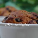 torta-mirtilli-colazione-3