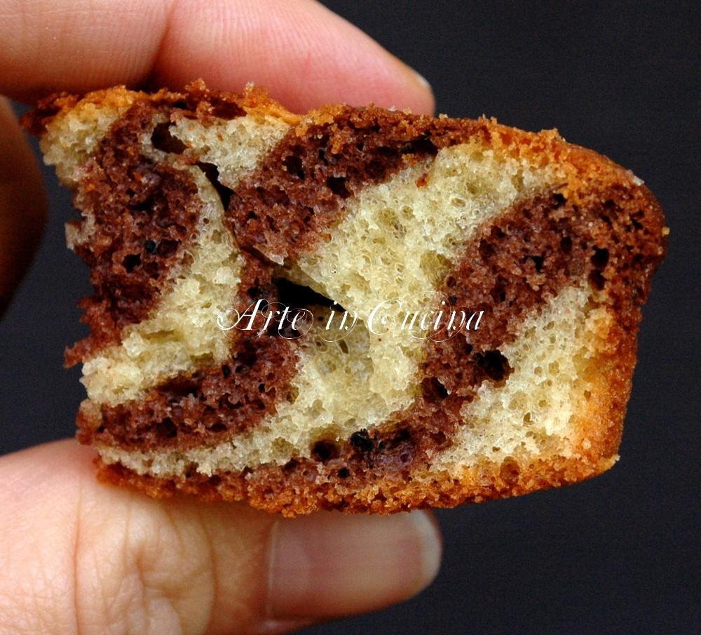 torta-olio-bicolore-zebrata-6a