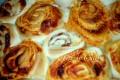 Torta salata di pan brioche alla pizza sofficissima