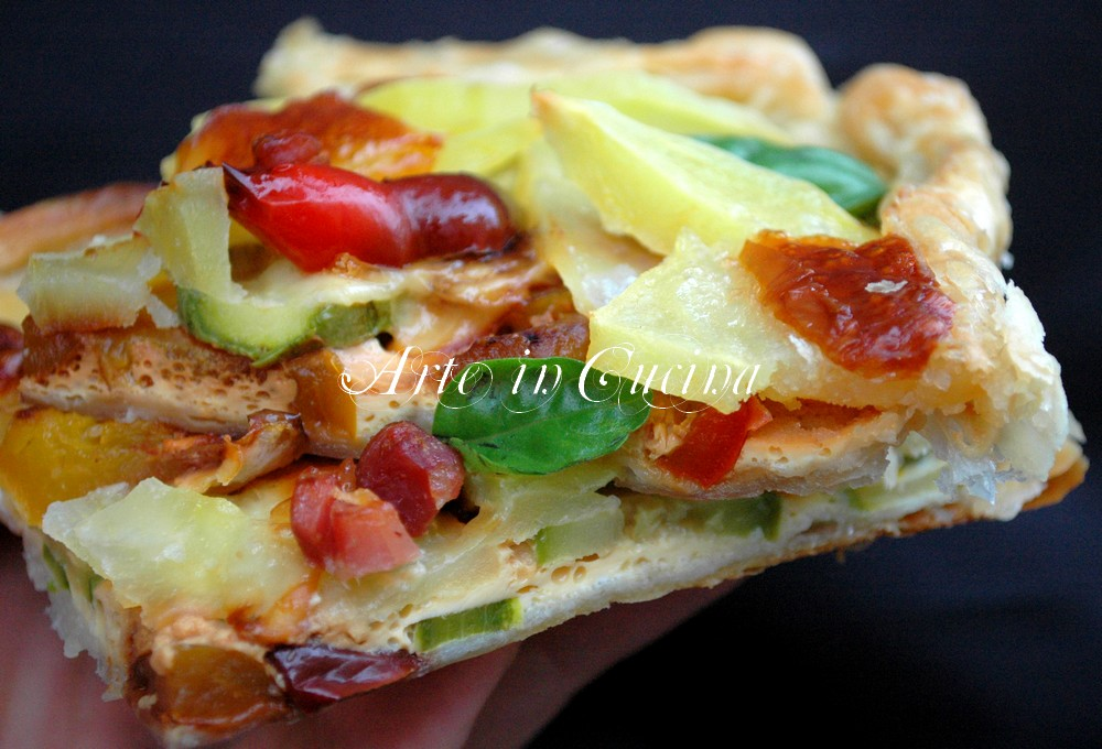 torta-salata-patate-verdure-facile-veloce-2