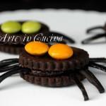 dolci-halloween-ragni-1