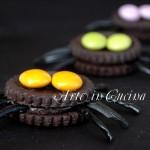 dolci-halloween-ragni-4