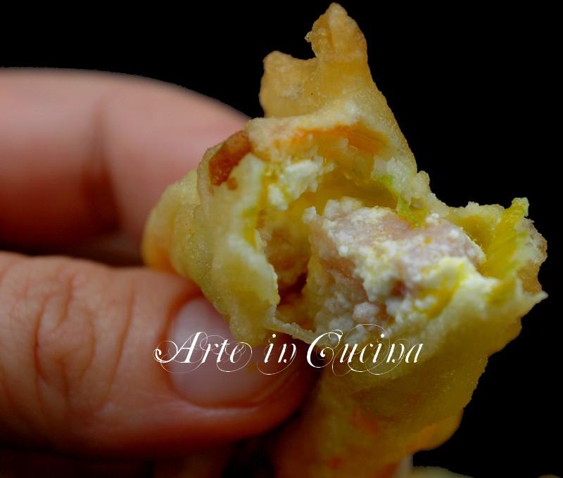frittelle-zucca-ripiene-2