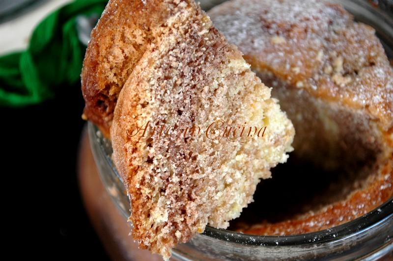 torta-zucca-cioccolato-barattolo-1