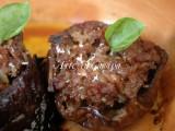 melanzane-ripiene-carne-pecorino-3