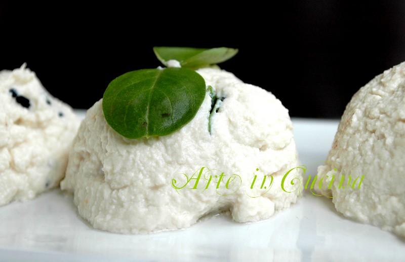 ricotta-vegetale-3