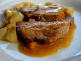 roastbeef-patate-forno-4
