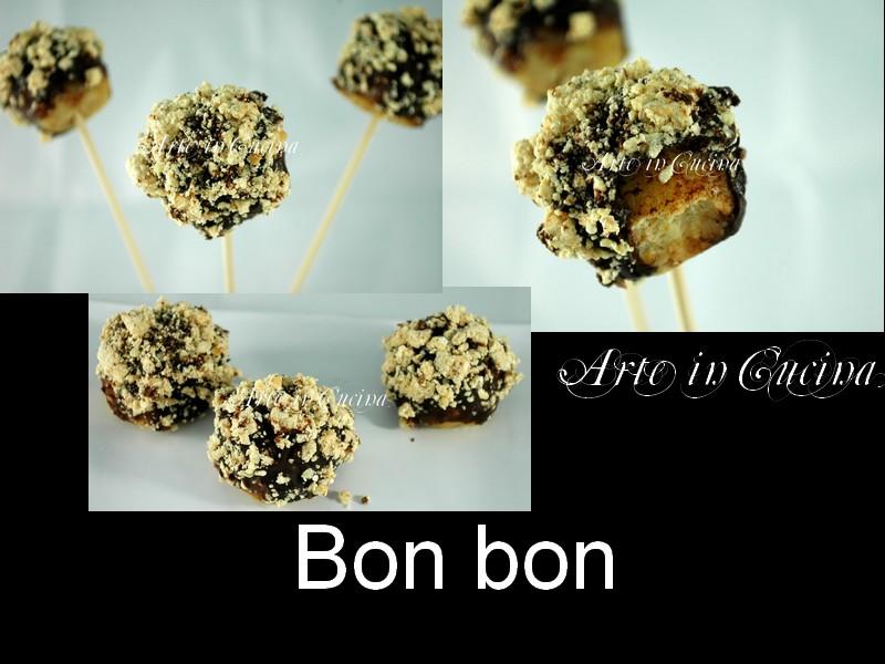 bon-bon-cioccolato-panettone-torrone-4