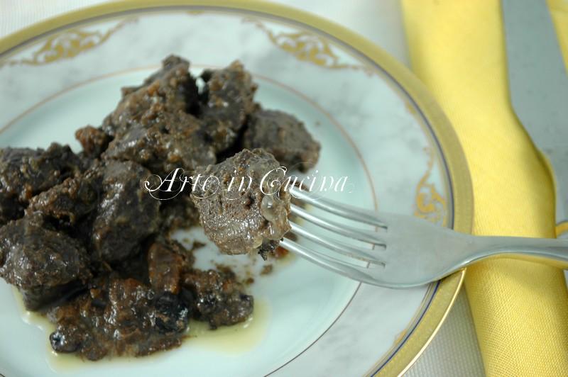 cinghiale-marinato-2