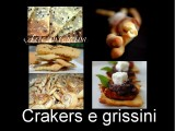 crakers-grissini