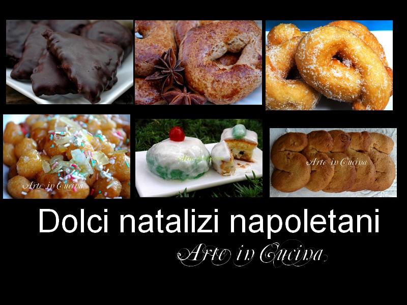 ricette-dolci-napoletani