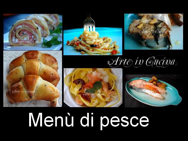 menù-pesce-1
