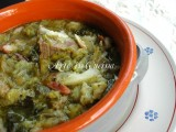 minestra-maritata-ricetta-3