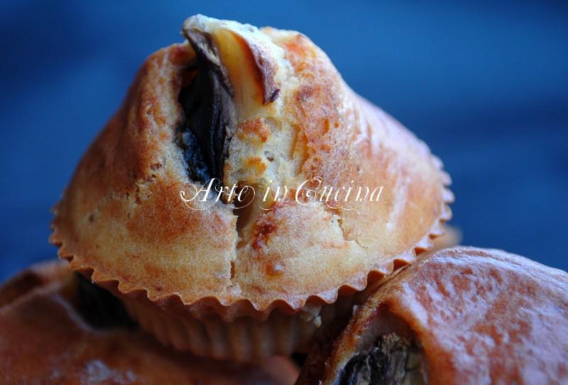 muffin-salati-salmone-funghi-antipasto-4
