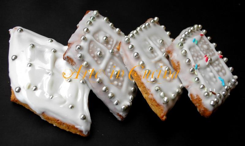 papassinas-dolci-sardi-8