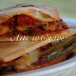 parmigiana-zucchine-tortino-salato-2