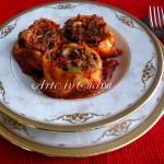 ricetta pasta fatta in casa al forno