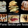 pranzo natale vigilia 2012-2013 ricette pane