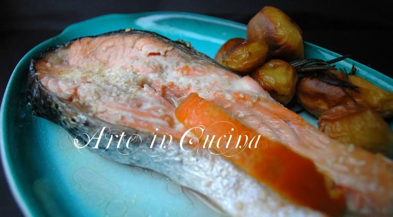 salmone-patate-forno-3