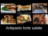 torte-salate-antipasto-1
