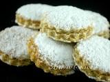 biscotti-algerini-ricetta-siciliana-2
